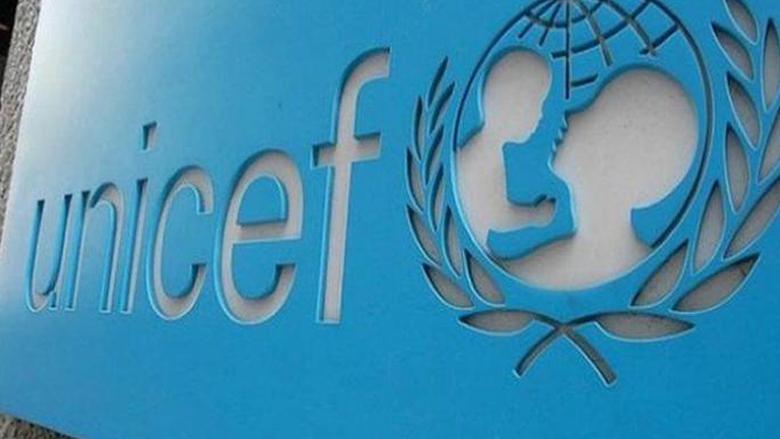 اليونيسف تُباشر بتوزيع المساعدة النقدية الطارئة على أكثر من 48 ألف شخص