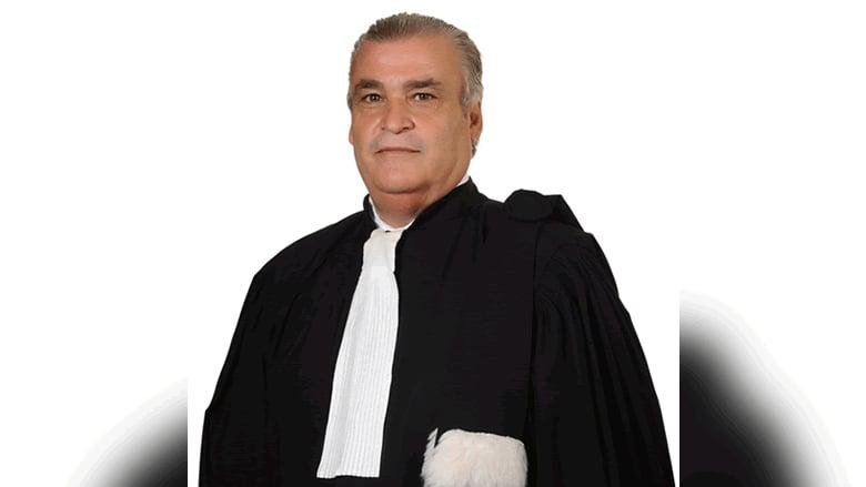 بعد المضايقات بحق المحامين... المحامي العماد للأنباء: لخطوة تصعيدية رادعة