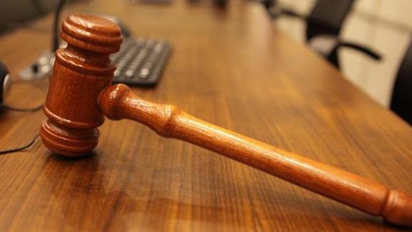 مجلس القضاء الاعلى طلب من النائب العام التمييزي اتخاذ الاجراء القانوني الملائم بحق وزير الداخلية
