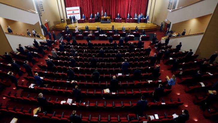 """المجلس النيابي سيقلب """"الرسالة"""" على مُرسلها.. تدقيقٌ في كل إدارات الدولة بدءاً بالطاقة"""