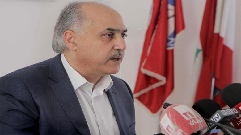أبو الحسن: يوهمون الناس بشعارات التدقيق فيما الأهم هو تشكيل الحكومة والاصلاحات!