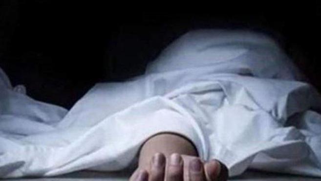 تعميم أوصاف جثّة رجل مجهول الهوية تعرّض لحادث صدم