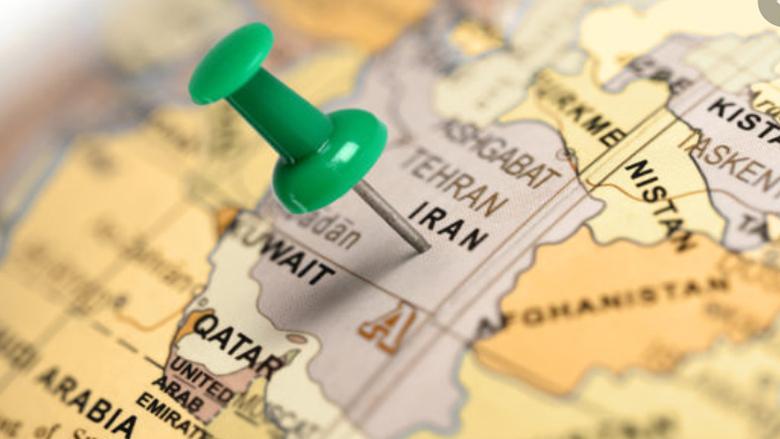 """""""ذي إيكونومِست"""": عقوبات ترامب على إيران وحلفائها لم يكن لها تأثير يُذكر"""