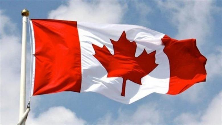 كندا تمنع تصدير عدد من الأدوية إلى الولايات المتحدة الأميركية