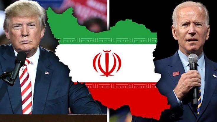 خطورة تكرار أخطاء الاتفاقية النووية مع إيران
