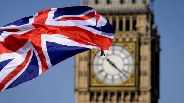 بريطانيا تواجه خطر التعرض لموجة ثالثة من كورونا