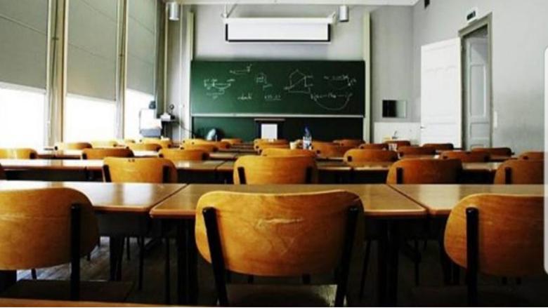 """""""التربية"""" في التقدمي تكرر التحذير من إعادة فتح المدارس"""