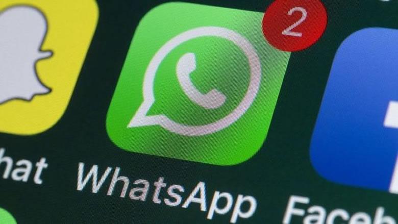 ميزة جديدة في تطبيق واتساب.. رسائل ذاتية الإختفاء