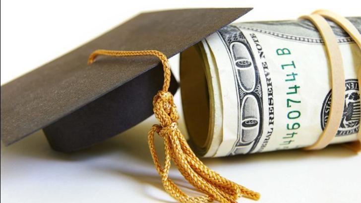 """""""الشبابالتقدمي"""": عدم تطبيق """"الدولار الطلابي"""" جريمة إنسانية"""
