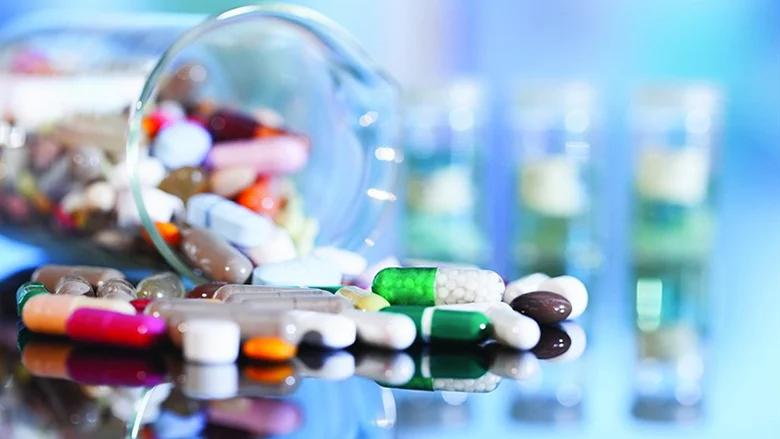 """""""اللقاء الديمقراطي"""" مجددا على خط ترشيد الدعم... اقتراح قانون جديد لترشيد دعم الدواء"""
