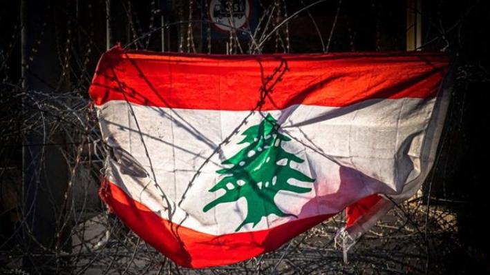 الوضع اللبناني مغلقاً بانتظار حسم المعركة بين ترامب وبايدن!