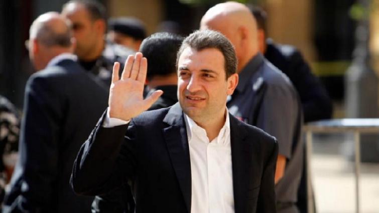 أبو فاعور: فريق رئيس الجمهورية يريد فرض شروطه وهناك محاولة تملّص من المبادرة الفرنسية