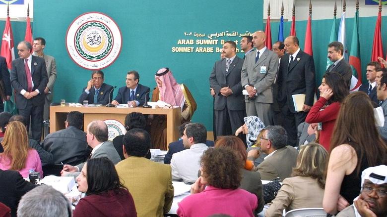 لماذا تريد واشنطن اسقاط مبادرة السلام العربية؟