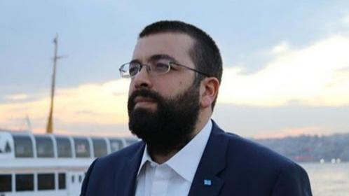 أحمد الحريري يهاجم معراب.. والقوات ترد