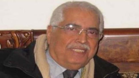 سلطان نعى طبو: لعب دورا بارزا في الحركة الوطنية اللبنانية