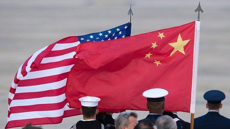 الصين تمتنع عن تهنئة جو بايدن بفوزه في الانتخابات الأميركية