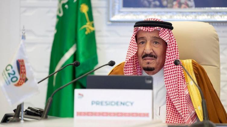 قمة العشرين بقيادة عربية: سباق مع تحدياتٍ جديدة