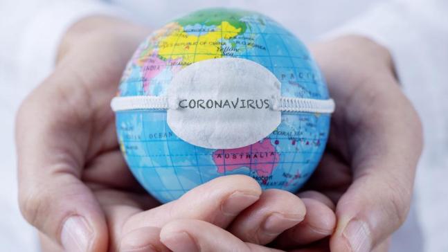إصابات كورونا تتجاوز 62.84 مليون عالمياً