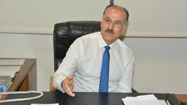 عبدالله: عامل خارجي يعرقل تشكيل الحكومة