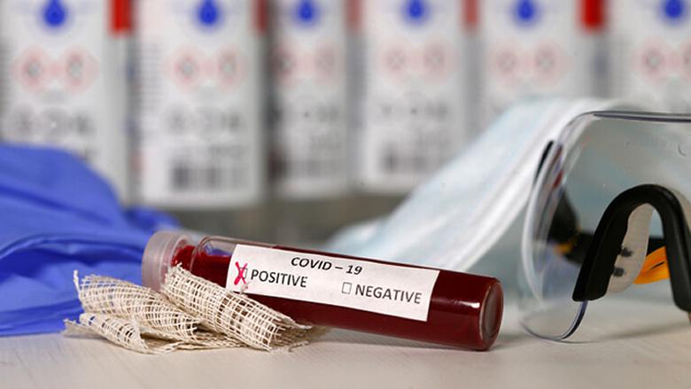 """خلية الأزمة في المنية الضنية: تسجيل 14 إصابة جديدة بـ""""كورونا"""""""