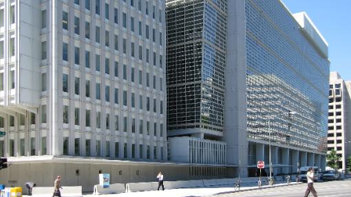 البنك الدولي لن يساعد في دعم الدواء: الحكومة أولاً والإصلاحات ثانياً