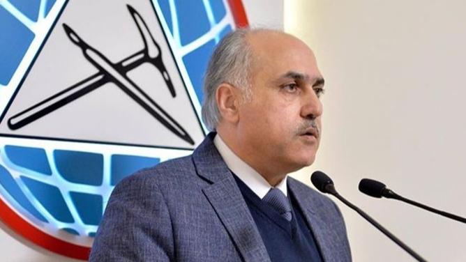 أبو الحسن: المحاسبة الفعلية تبدأ من رئيس الجمهورية.. ودماء الناس أغلى من كل المواقع