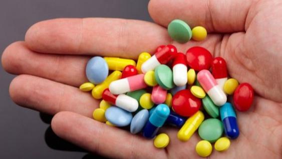 الدواء واستحقاق ترشيد الدعم.. الامين: أدوية الامراض المزمنة لن يتغير سعرها
