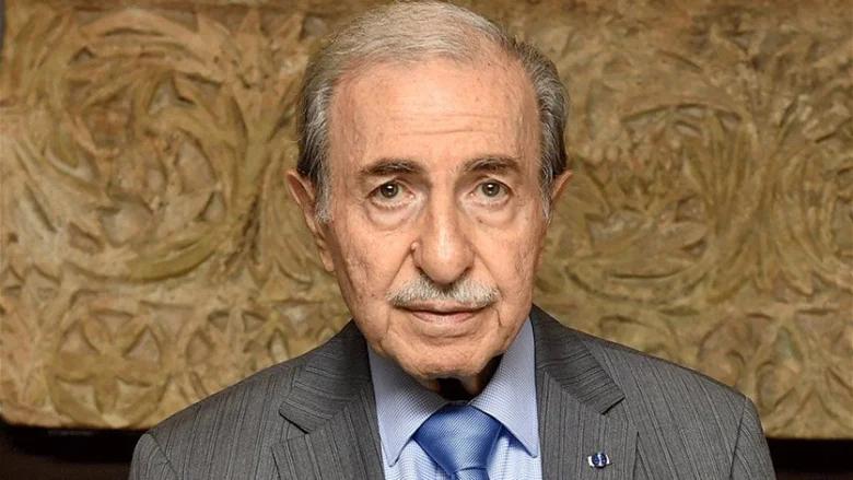 الخليل: وزير الزراعة رفع نسبة تصدير زيت الزيتون إلى مئة بالمئة