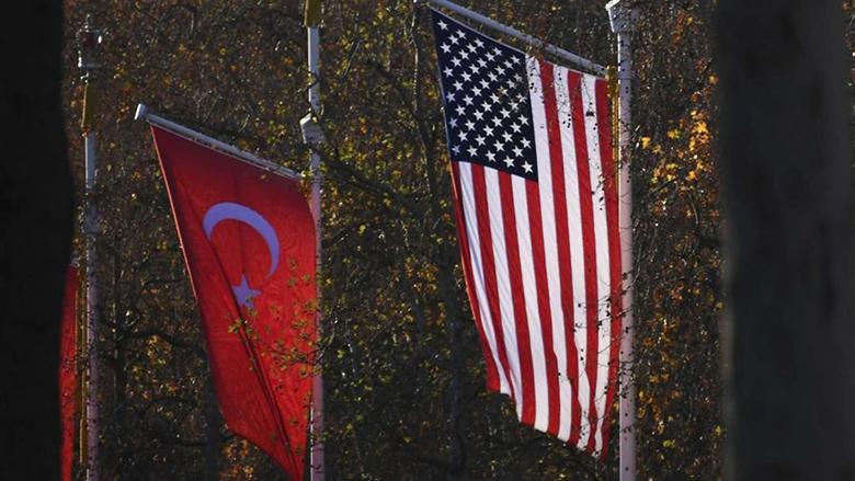 """""""فورين بوليسي"""": دولة جديدة في مرمى العقوبات الأميركية"""