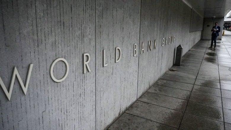 """""""هيركات"""" على قرض البنك الدولي!"""