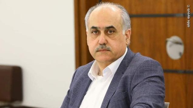 أبو الحسن: لعدم تسخير القضاء وإضعافه.. ودماء الناس أغلى من كل المواقع وفوق كل الحسابات