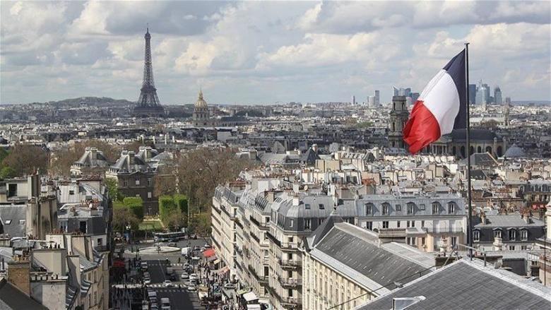 باريس تنتظر صياغة تفاهمات تعجّل بولادة الحكومة وإلا العقوبات