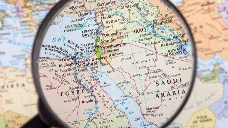 """""""الفايننشال تايمز"""": جولة جديدة من عدم الاستقرار في الشرق الأوسط"""