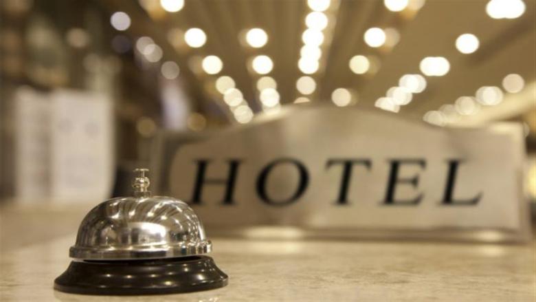 """لجنة """"كورونا"""" أوصت بتمديد ساعات العمل في القطاع السياحي"""