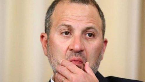 """""""حزب الله"""" يلجم باسيل: """"صار الوقت"""""""