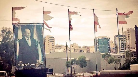هواة السياسة في لبنان: أثمان باهظة في المجتمع والاقتصاد... والأخلاق