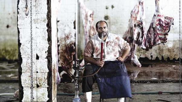 المافيات تحتكر اللحوم وترفع الأسعار