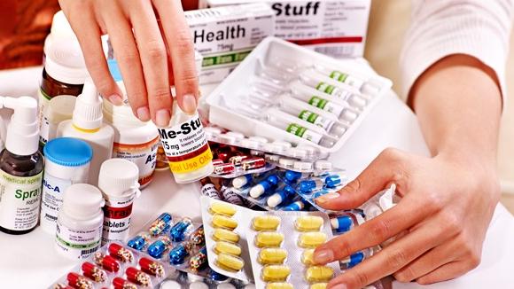 كارثة دواء في الصيدليات... الأمين للأنباء: ننتظر ترشيد الدعم