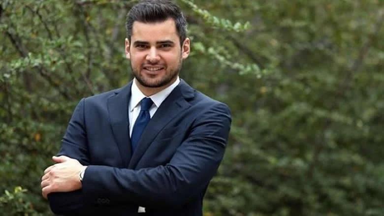 3 أسئلة من فرنجية للحكومة ومصرف لبنان ولجنة الإدارة والعدل