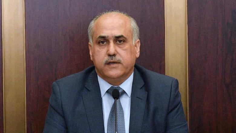 أبو الحسن يقترح تشكيل لجنة وطنية لترشيد الدعم: ضبط التهريب أولوية وللتوجّه مباشرة الى الأسر المحتاجة