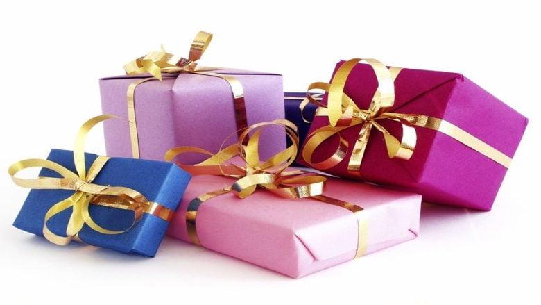 احذروا من الهدايا الخبيثة