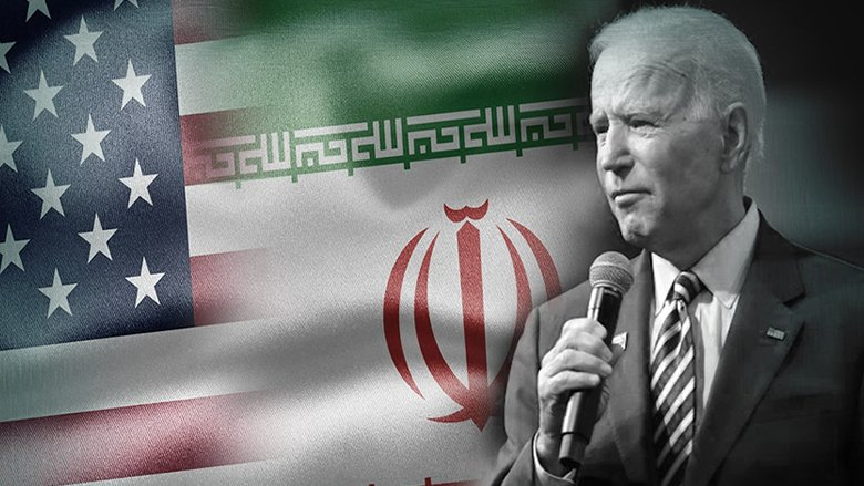 """""""لوس أنجلوس تايمز"""": ما هي فرص بايدن بعقد إتفاق جديد مع إيران؟"""