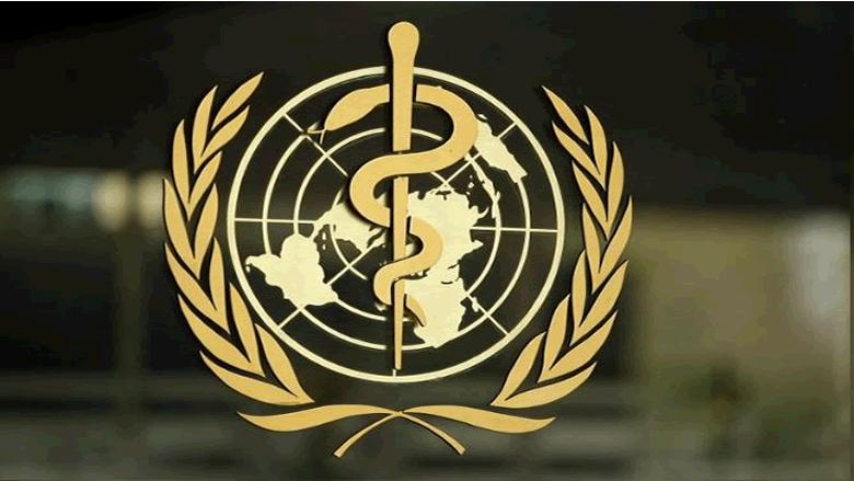 """الصحة العالمية: منطقة شرق المتوسط تخطت الموجة الثانية من """"كورونا"""""""