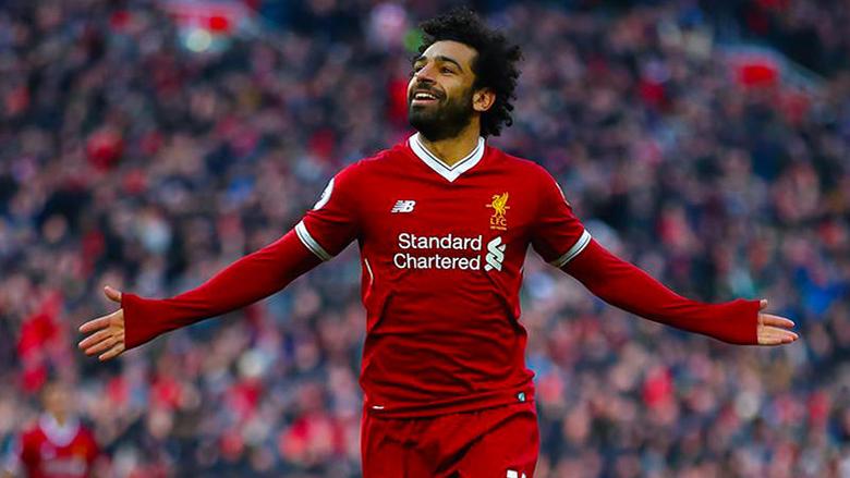 """""""الأنبـــاء Sports"""": هل انتهت رحلة محمد صلاح مع ليفربول؟"""