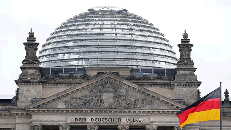 أكثر من 25 ألف إصابة جديدة في ألمانيا