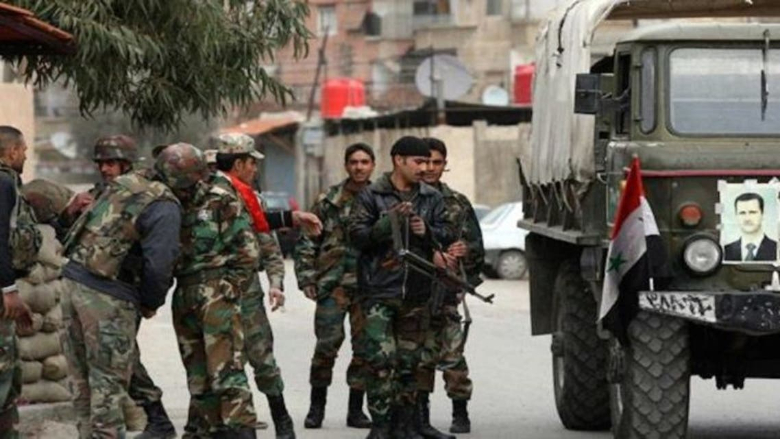 رسائل أميركية قاسية  لسوريا.. وعقوبات جديدة متوقعة قريبا