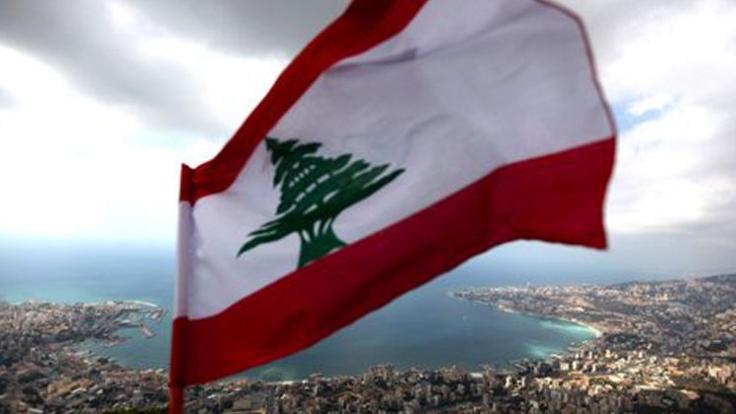 """لبنان يعيش على هاجس """"عودة الاغتيالات"""" و""""الفوضى الأمنية"""""""