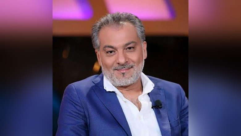 بعد مسيرة غنية في المسرح والاخراج التلفزيوني... المخرج السوري حاتم علي في ذمة الله