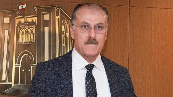 عبدالله ردا على نائب رئيس تيار المستقبل: فشلك واضح في تقمص دور منظر التيار!
