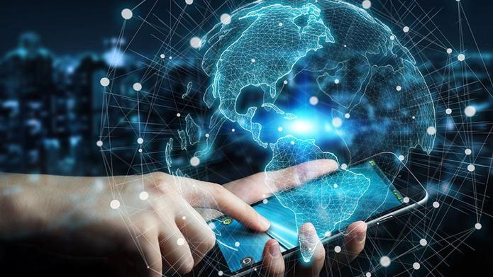 وزارة الإتصالات: تمديد العمل بقرار مضاعفة سرعة الإنترنت